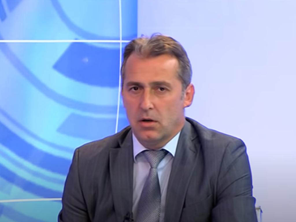 Mirsad Jašarspahić, predsjednik Privredne komore FBiH - Trebaće dvije godine da se vratimo na nivo prije pandemije