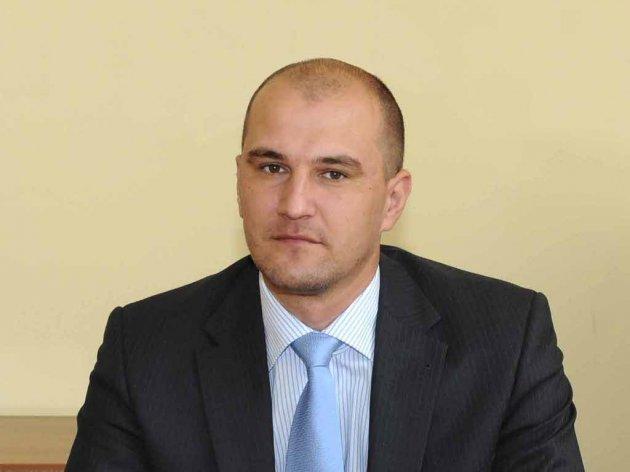 Mirsad Mujić, generalni direktor BH Pošte - Dobro organiziran poštanski sistem znak je sigurne države