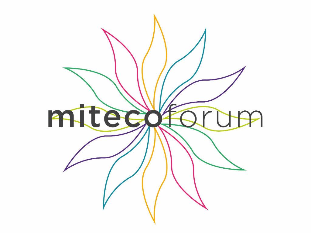 """VI međunarodni MITECO Forum 26. novembra pod sloganom """"Znam, znači mogu!"""""""