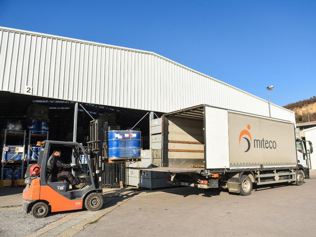 UNIDO projekat finalnog zbrinjavanja PCB opreme dodeljen kompaniji MITECO Kneževac