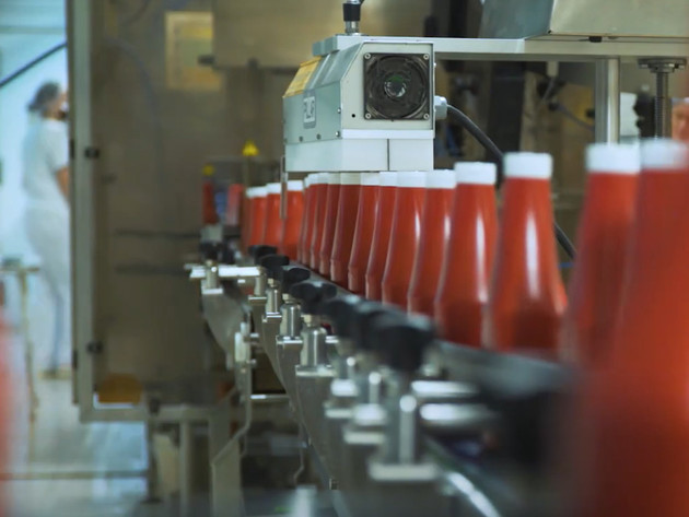Prnjavorski Mladegs pak uložio 3,5 mil EUR u izgradnju fabrike kečapa - U planu i linije za proizvodnju majoneza i senfa
