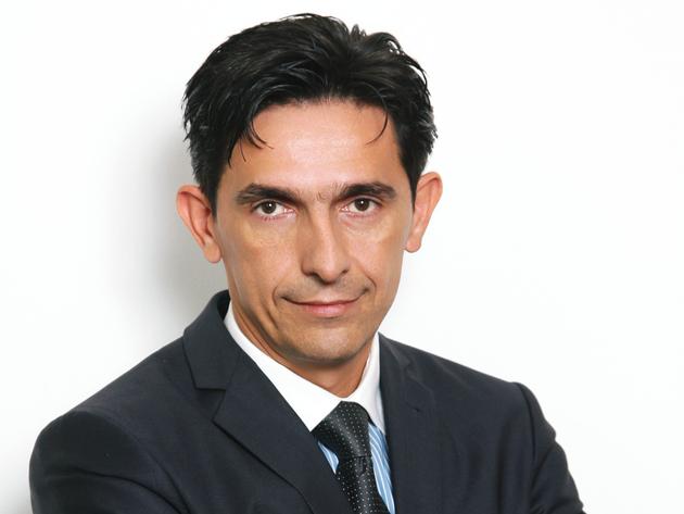 Mladen Andrić