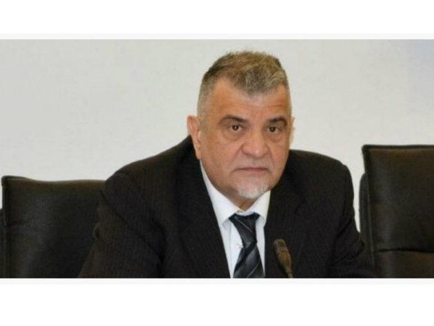 Mladen Rabrenović, predsjednik Upravnog odbora UBCG - U Crnoj Gori nemamo previše banaka