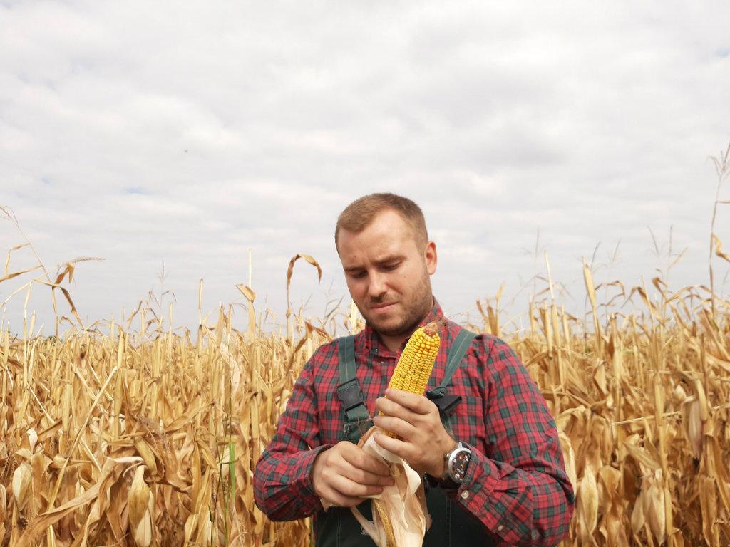 Proširena lista mladih poljoprivrednika koji će dobiti subvencije