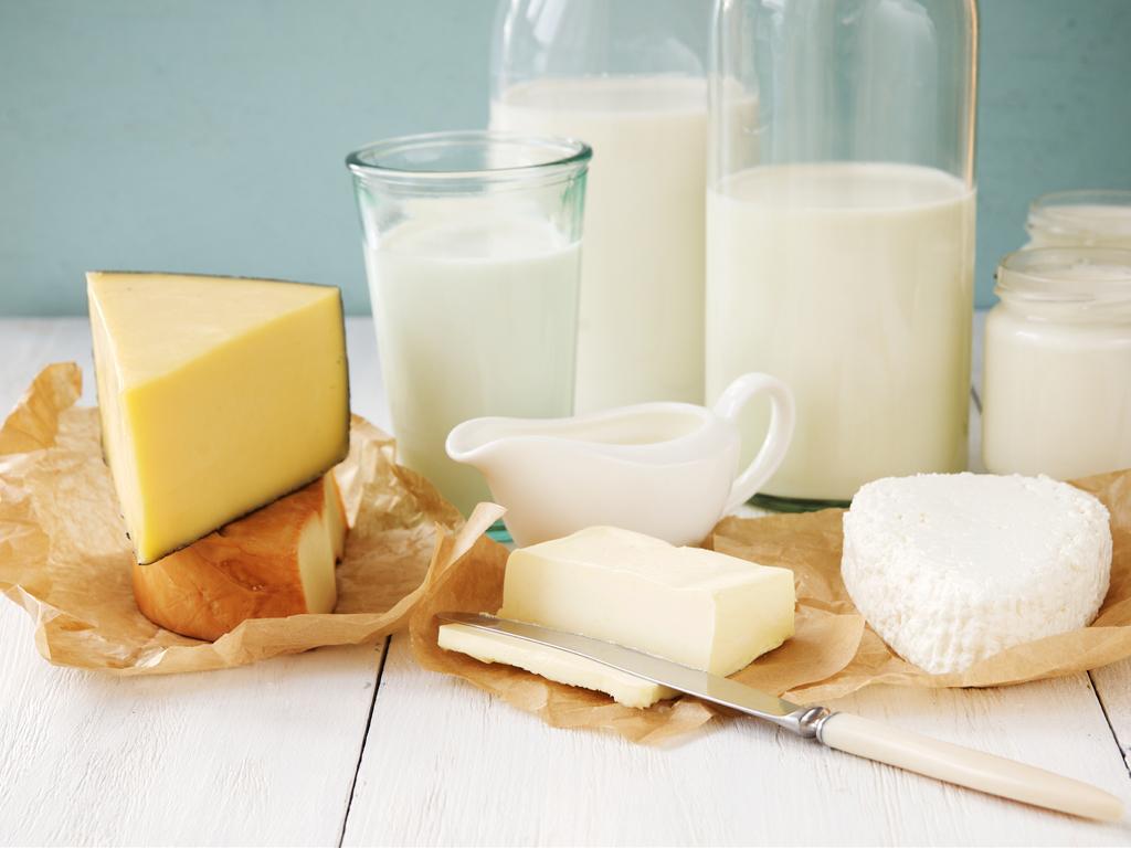 Meggle Srbija, Imlek AD i Somboled dobile odobrenje za izvoz proizvoda od mleka u Kinu