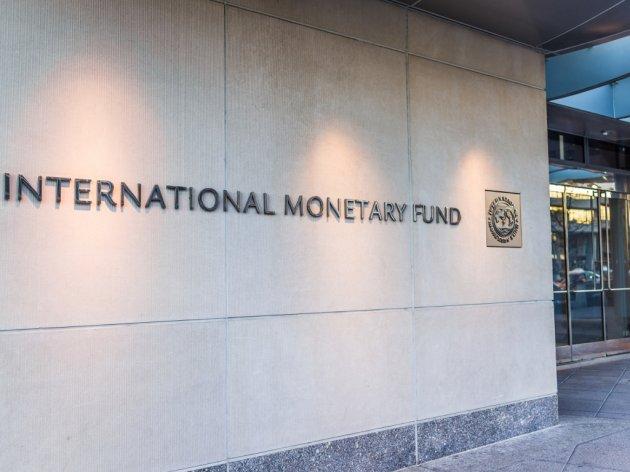 MMF predviđa smanjenje privrednih aktivnosti u cijelom regionu - Ukoliko kriza ne potraje, u 2021. se očekuje snažan oporavak ekonomija ZB