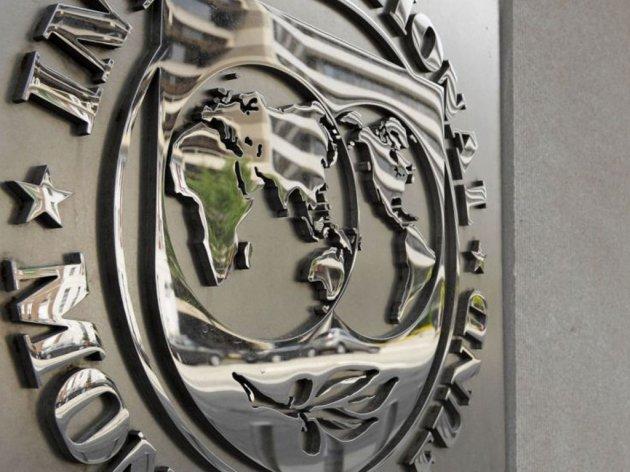 IWF lehnt Gehalts- und Rentenerhčhung ab - BIP-Wachstum von 2,5% und Inflation von 1,3% erwartet
