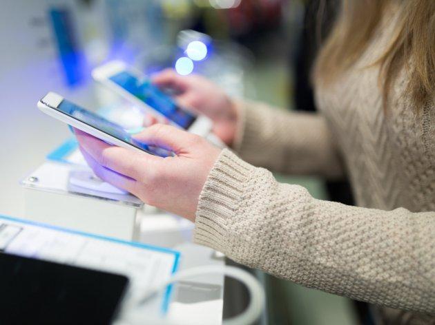 Sa aplikacijom Glook fizička aktivnost pretvara se u 25% popusta za kupovinu