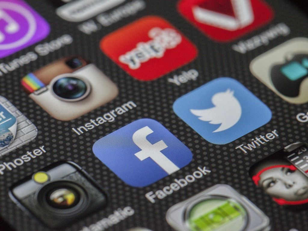 Kako dostići hiljade pratilaca na Instagramu? - Vodič kroz biznis metriku i kako pravilno tumačiti podatke
