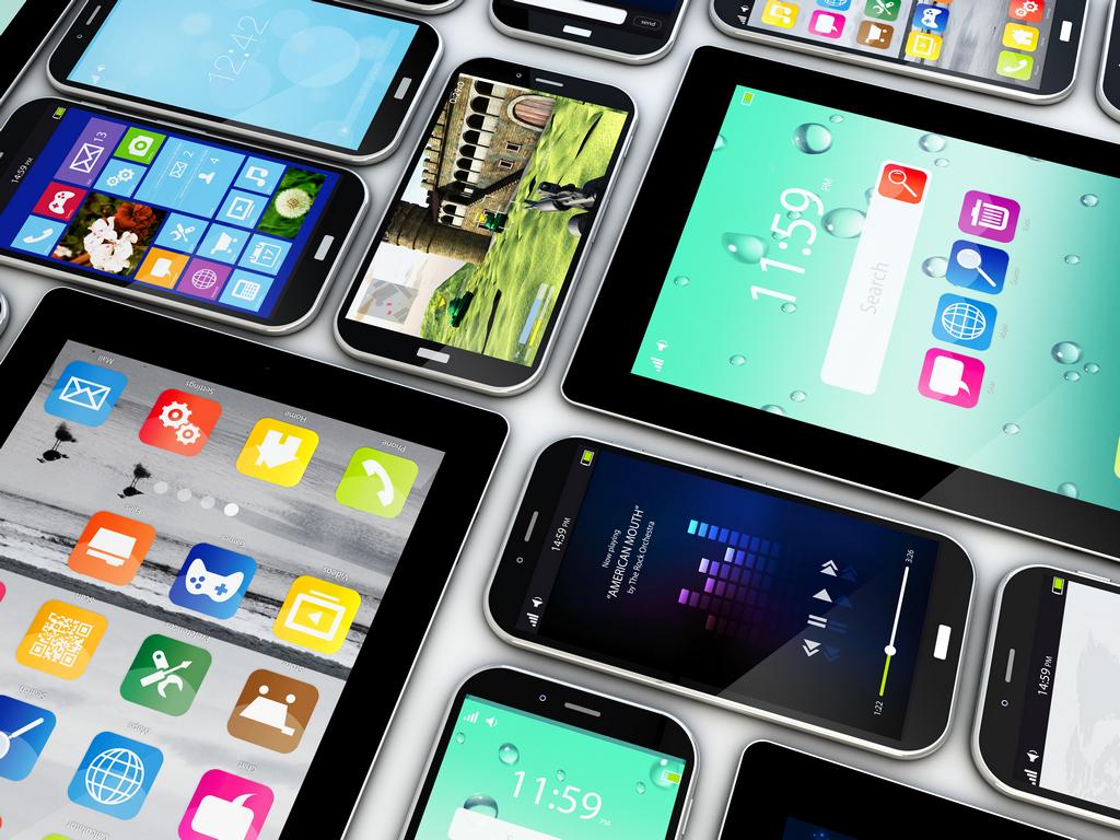 BlackBerry telefoni odlaze u istoriju