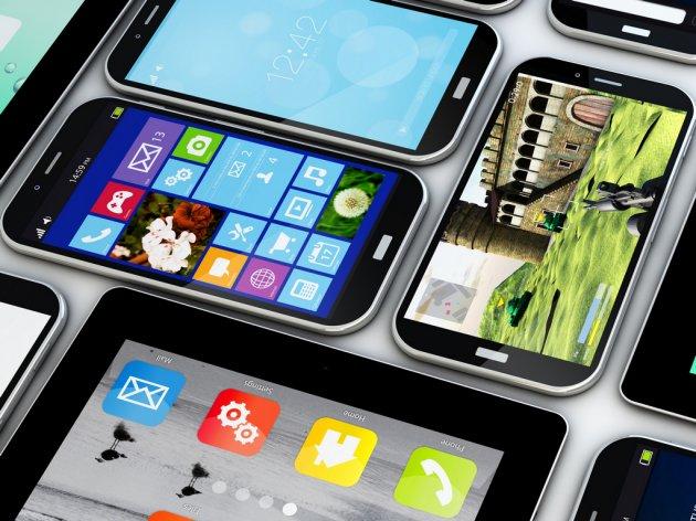 LG gasi proizvodnju mobilnih telefona zbog gubitaka