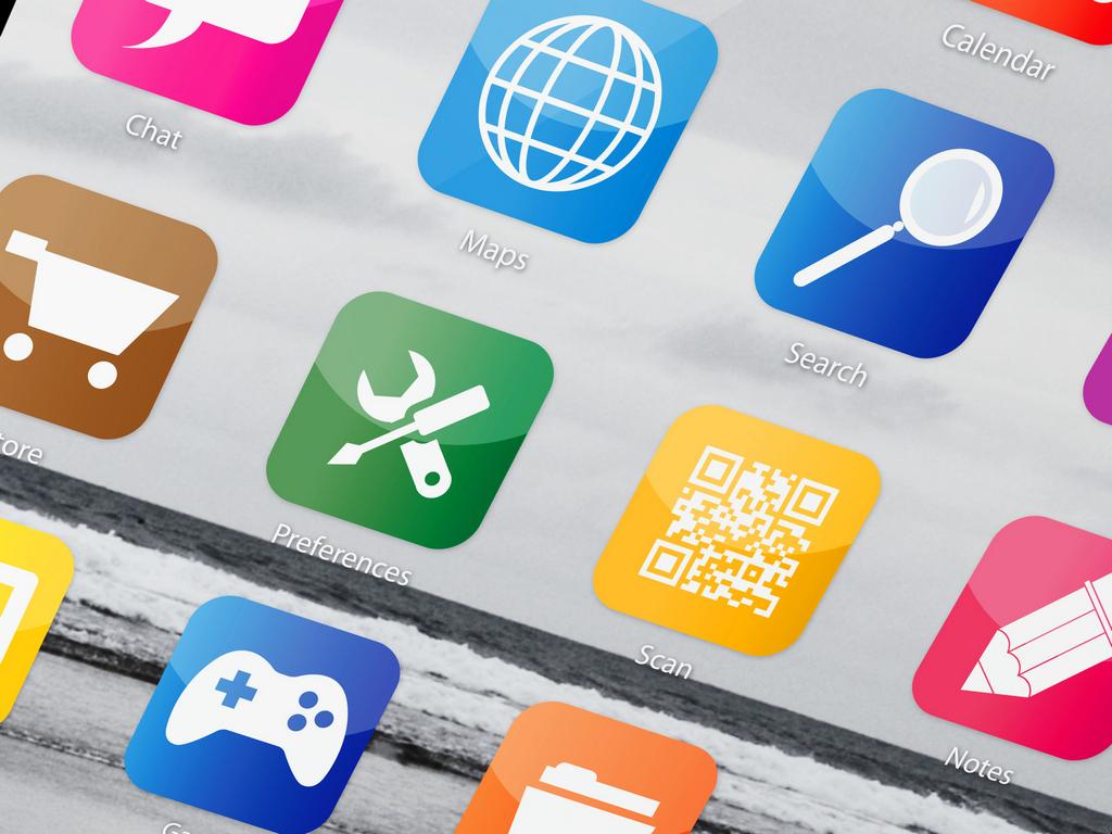 Ove aplikacije će napraviti revoluciju u 2020.
