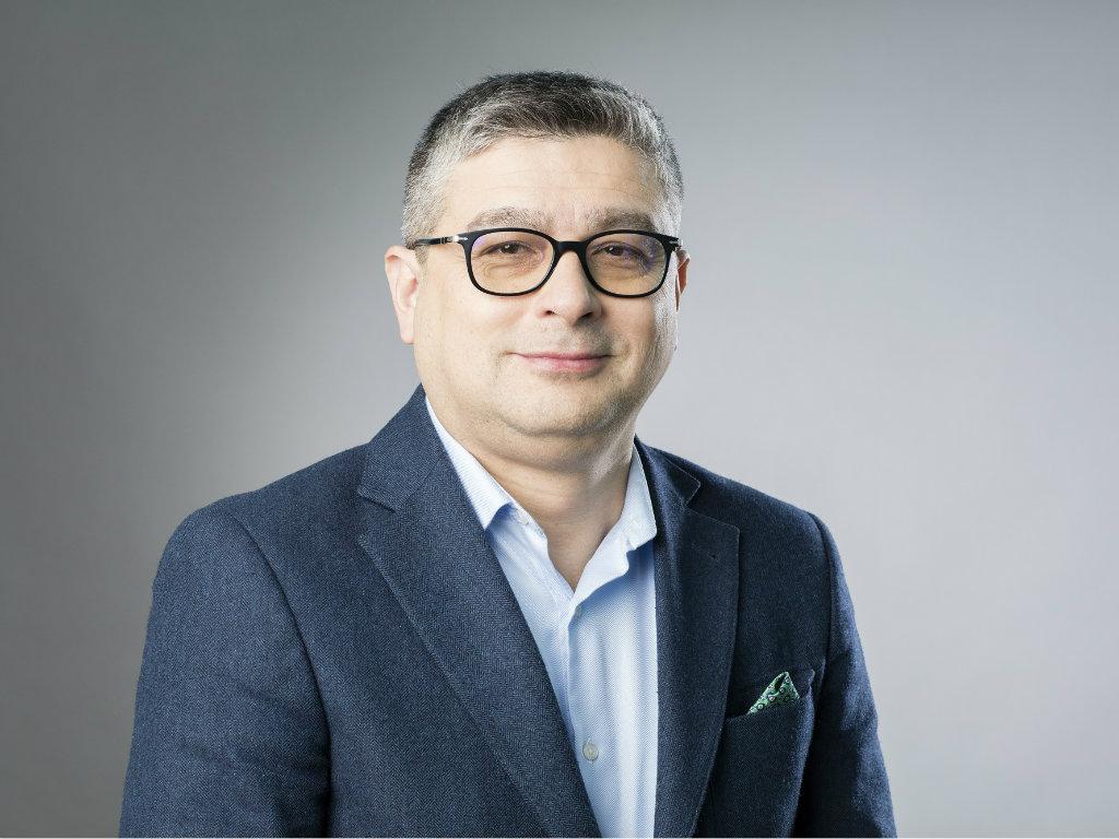 Carnex potpisao trogodišnji ugovor sa ruskim distributerom - U planu povećanje izvoza na 40%