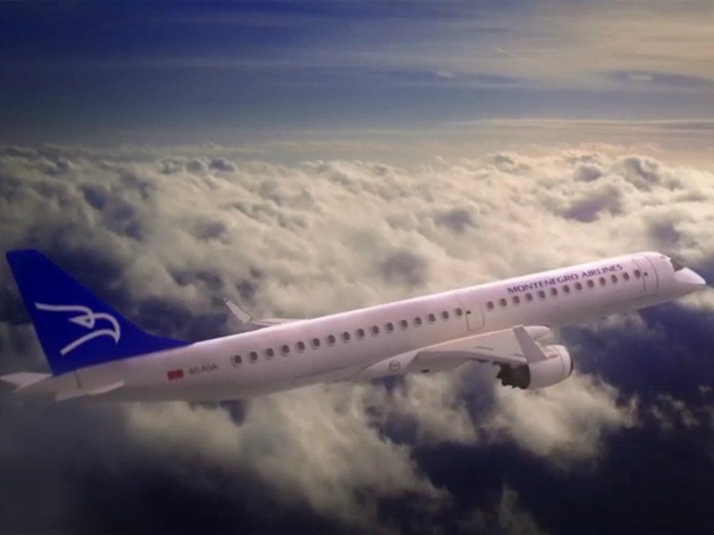 Kupovina aviona rešenje za male zemlje