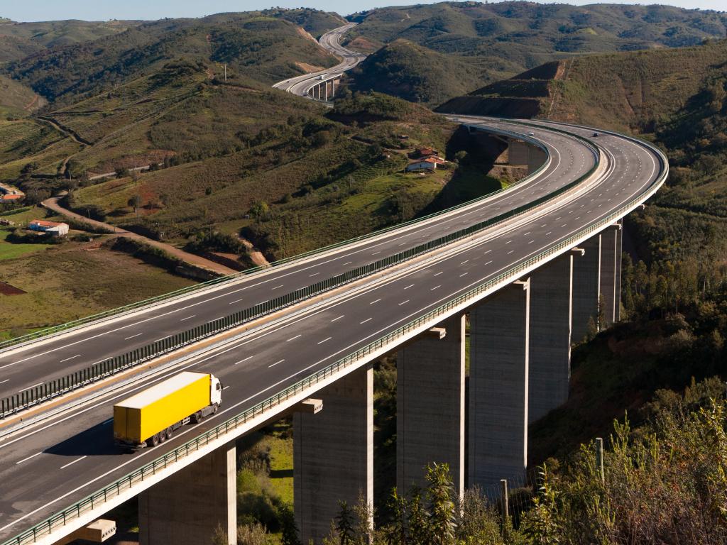 Konzorcij Azvirt i Hering gradi poddionicu Vranduk-Ponirak - Posao vrijedan 153 mil KM