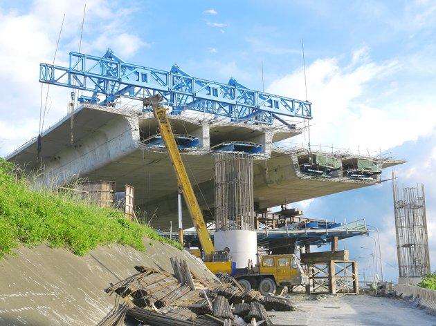 Uskoro kreće izgradnja mosta na Savi kod Gradiške - Integral inženjering u konzorciju sa dvije hrvatske firme dobio posao vrijedan 23,49 mil EUR