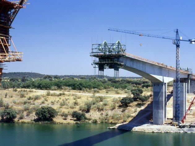 Tender za most na Savi početkom oktobra - Gradnja kreće na proljeće 2019.