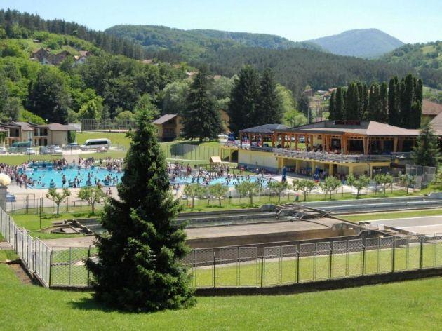Kompleks Motela Milići idealno mjesto za kongresni, sportski i zdravstveni turizam - Gostima na raspolaganju fitnes centar i prateći sadržaji