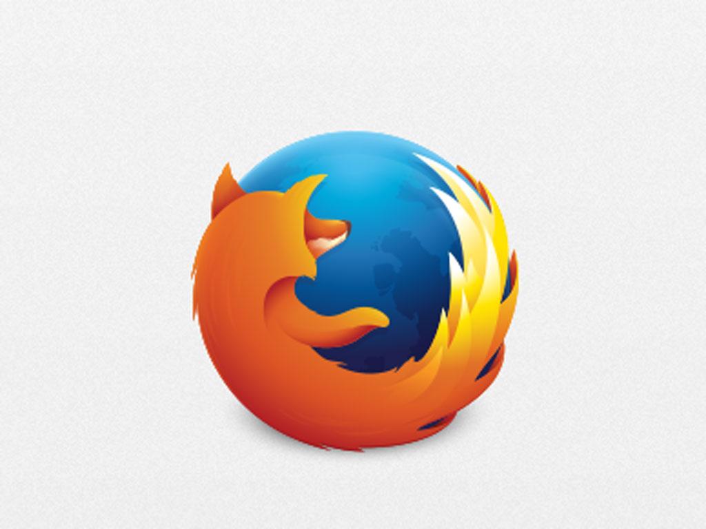 Još jedna pobeda u borbi za privatnost na internetu - Firefox automatski blokira kolačiće za praćenje