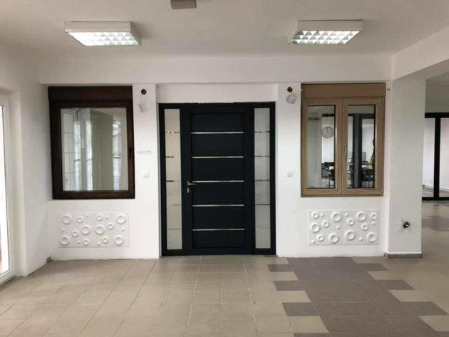 Mr PVC Sistem 13. aprila otvara izložbeni salon u Zemunu - Kompanija proširila asortiman proizvoda novim brendovima