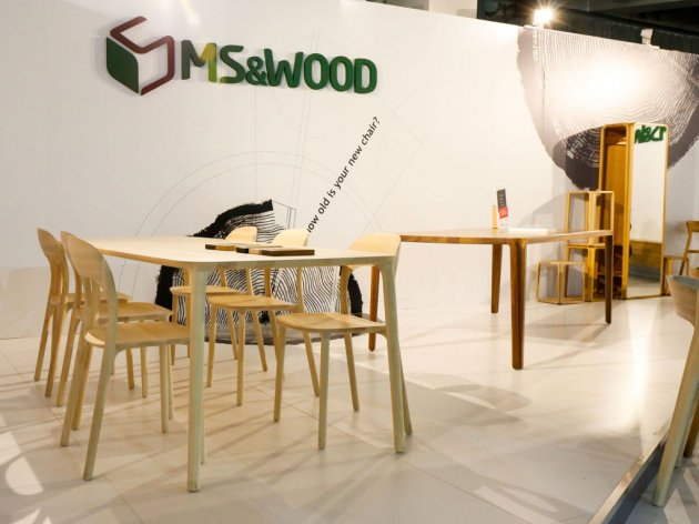 Kompanija MS&Wood proizvodiće namještaj na još nekoliko lokacija u okolini Sarajeva