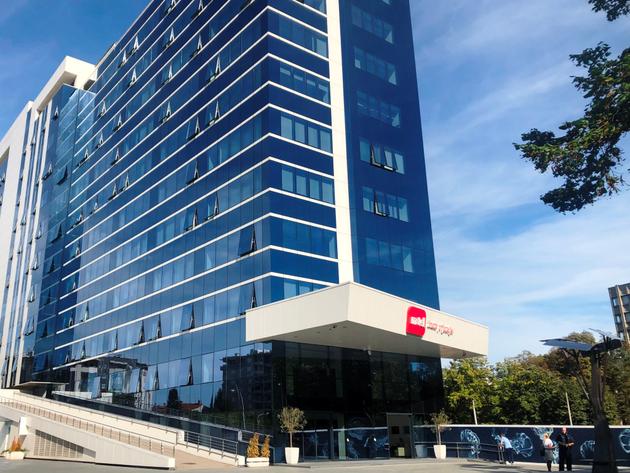 Kompanija m:tel donirala novac za kupovinu opreme Klinici za dječije bolesti UKC RS