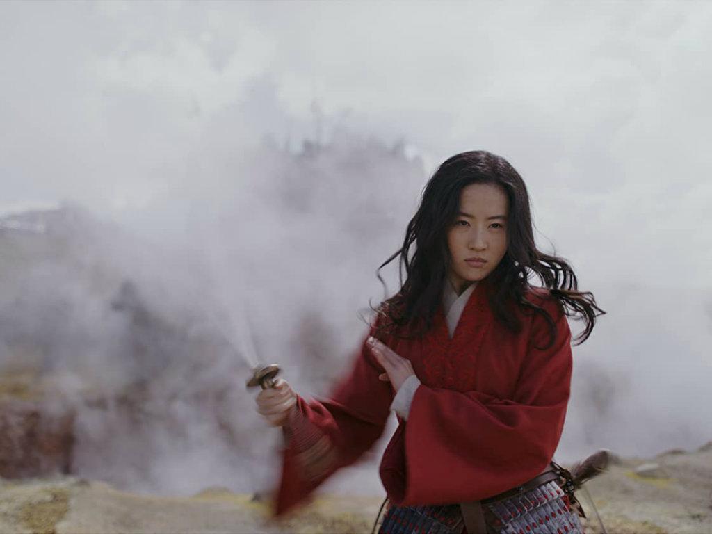 """Diznijeva dugoiščekivana epska avantura """"Mulan"""" u bioskopima od 10. septembra - Karte u prodaji (VIDEO)"""
