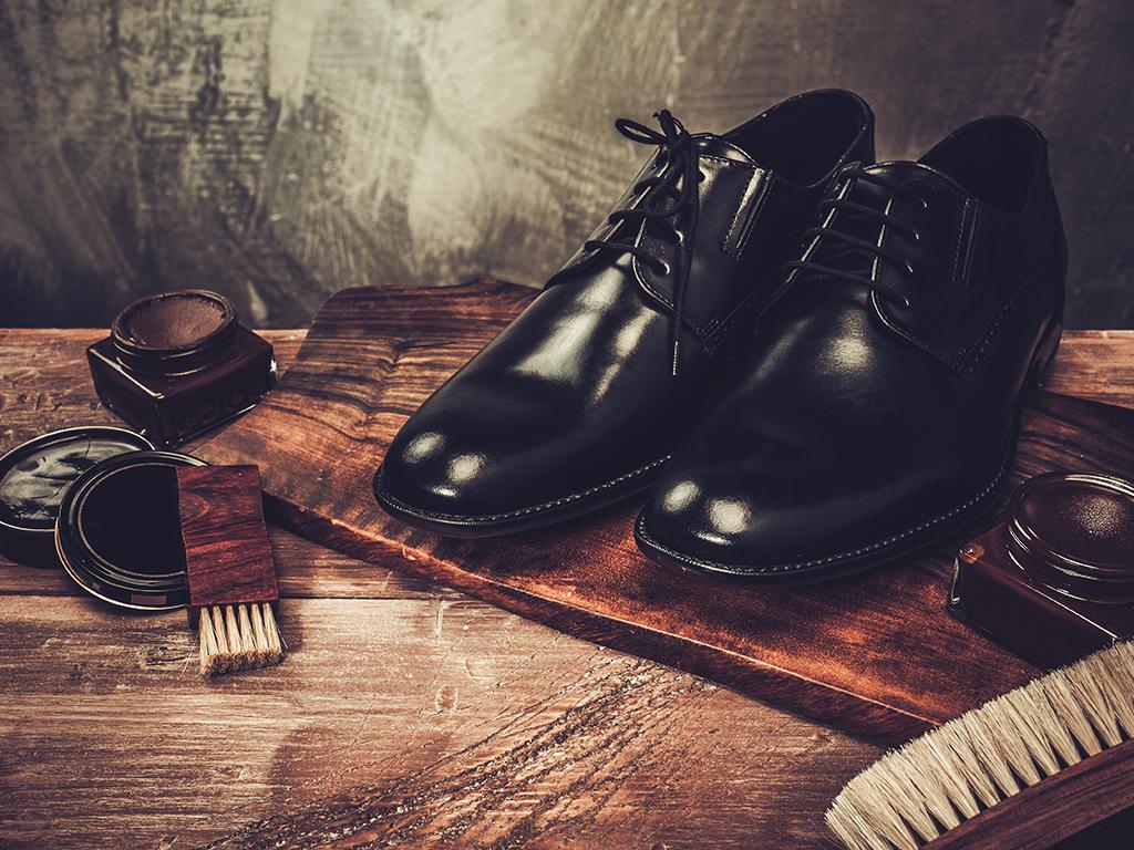Proizvodnja obuće svedena na puki opstanak - Obućarsku industriju ugrožava nelojalna konkurencija, uvozna zavisnost, visoke dažbine...