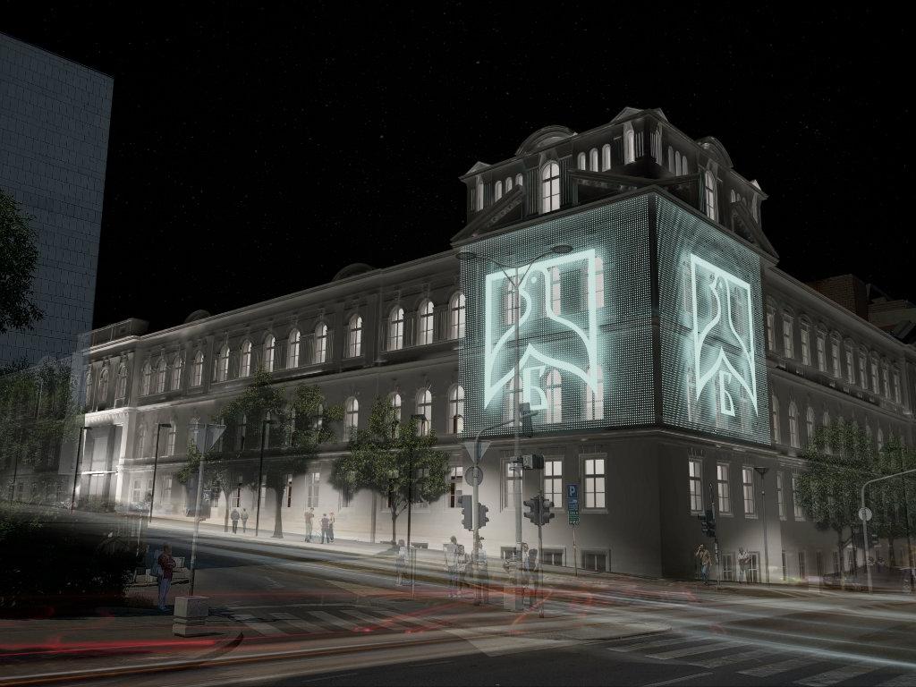Ove godine kreće gradnja Muzeja grada Beograda - U planu i nova pijaca na Senjaku
