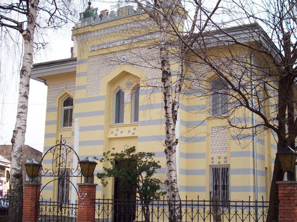 Obilježavanje 830 godina Povelje Kulina bana u Zenici 29. avgusta