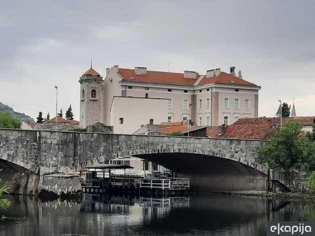 Trebinje ponosno čuva ime već osam vijekova - Šta sve otkrivamo posjetom Muzeju Hercegovine