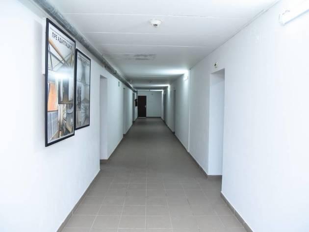 Rekonstruisan muzejski depo Muzeja savremene umetnosti Vojvodine - Najavljeni novi projekti
