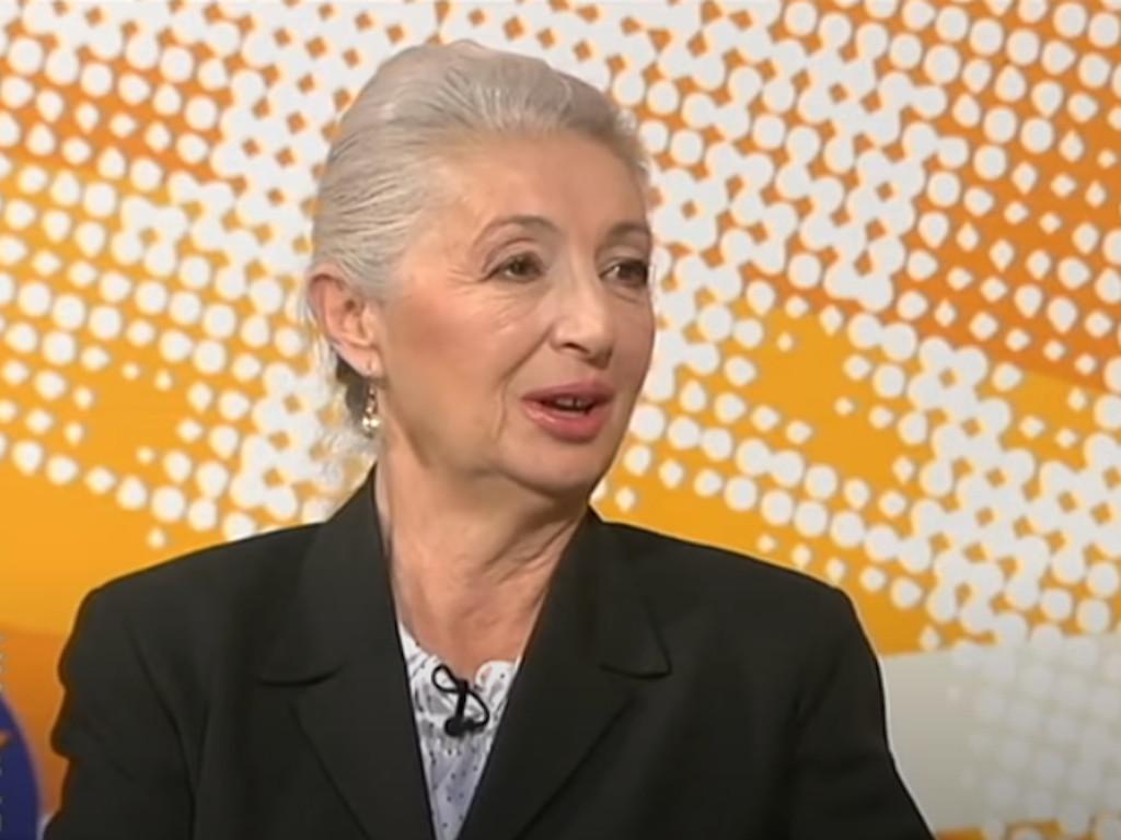 Nada Jovanović, direktorica Turističke organizacije RS - Vaučeri nam trebaju i kad prođe pandemija