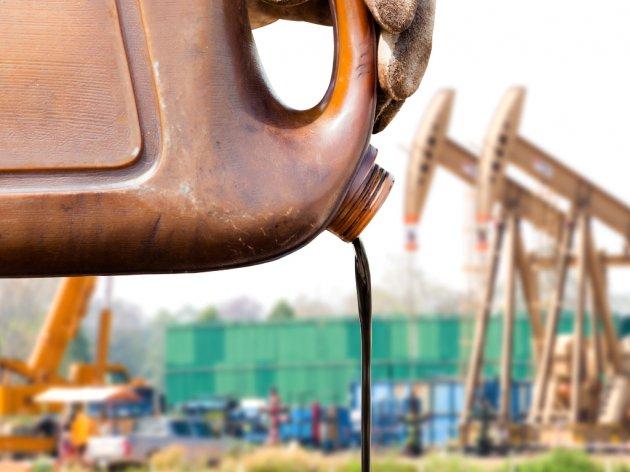 Više od 98% uzoraka naftnih derivata u Srbiji imalo traženi kvalitet