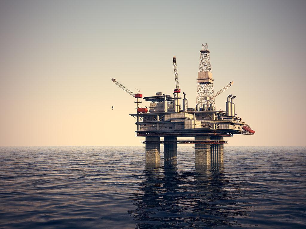 Kompanijama Eni i Novatek produžen rok za istraživanje ugljovodonika u crnogorskom podmorju