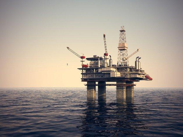 Rast dolara oborio cene nafte