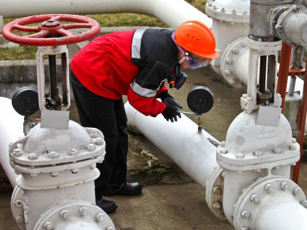 Ujedinjeni Arapski Emirati grade naftovod od Eritreje do Etiopije