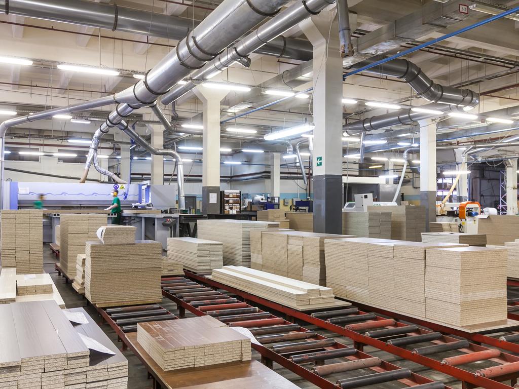 Poslovna šansa metalopreradi, drvoprerađivačima i IT firmama - Objavljen poziv za pružanje tehničke podrške