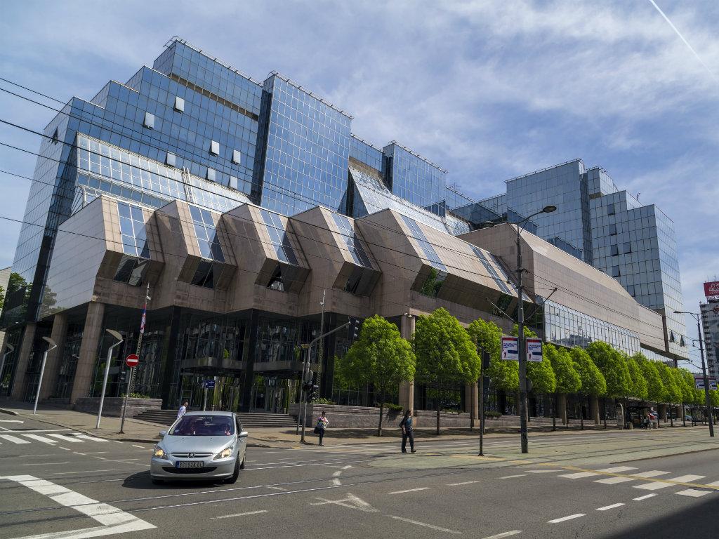 NBS: Srbija napredovala na listi ekonomskih sloboda