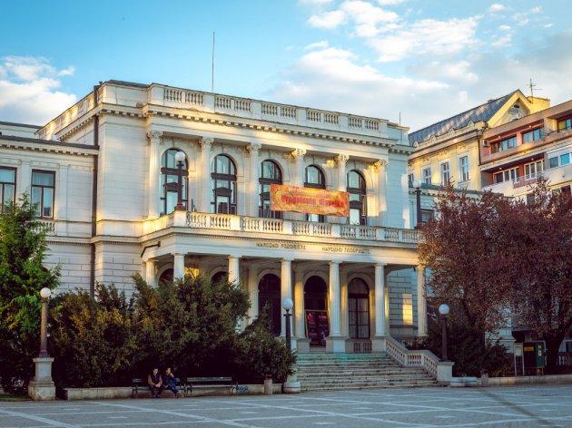 Jubilarno izvođenje opere Hasanaginica 20. juna u Narodnom pozorištu Sarajevo