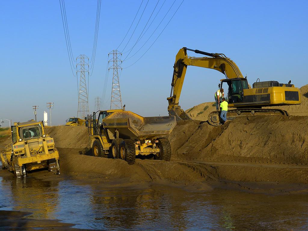 Kreću investicije u vodoprivredu Srpske vrijedne 30 mil EUR - Evo koji su radovi planirani