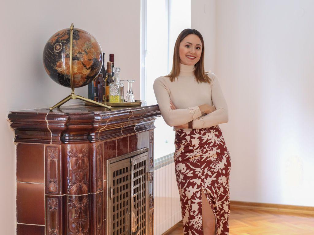 """Nataša Mitrović, CEO Konteent Media Group - Želimo da stvaramo kampanje koje će """"razdrmati"""" marketinšku industriju"""