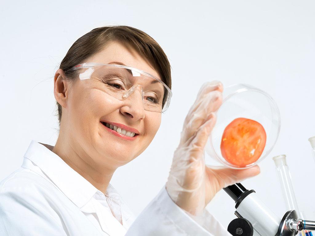 Nova oprema za dvije laboratorije Zavoda za hranu i veterinarstvo Hercegbosanske županije