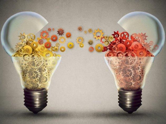 Otvoren treći poziv za dodjelu grantova Challenge fonda za inovativne poslovne ideje