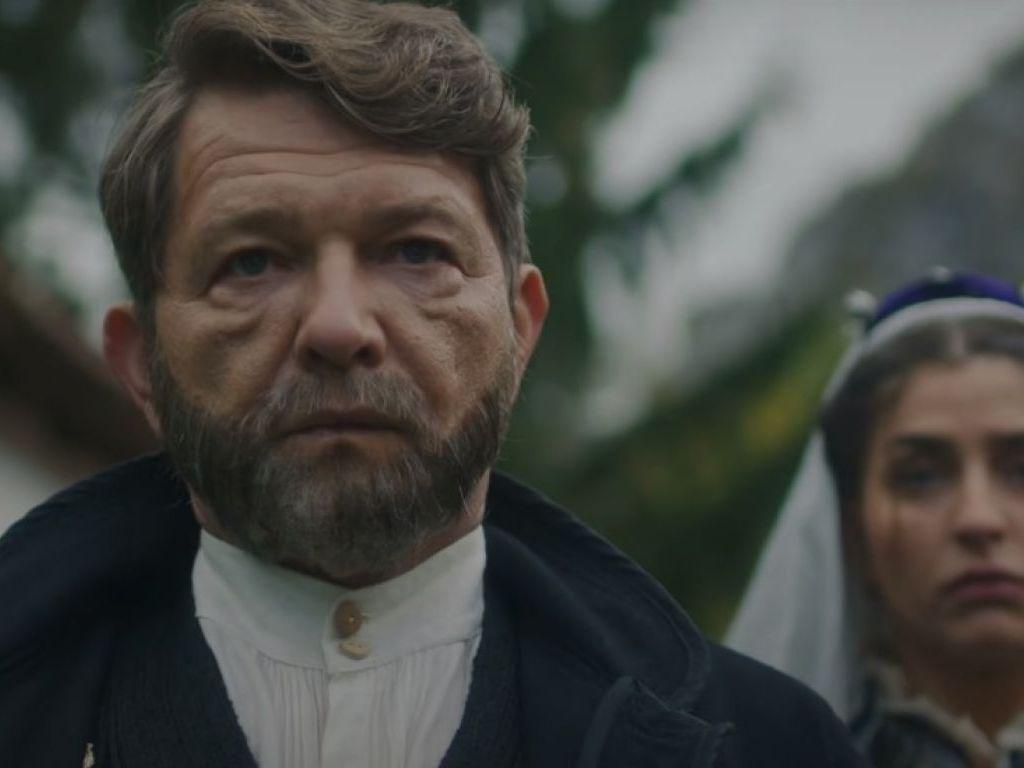 Nakon svetske premijere film Nečista krv-greh predaka predstaviće se beogradskoj publici