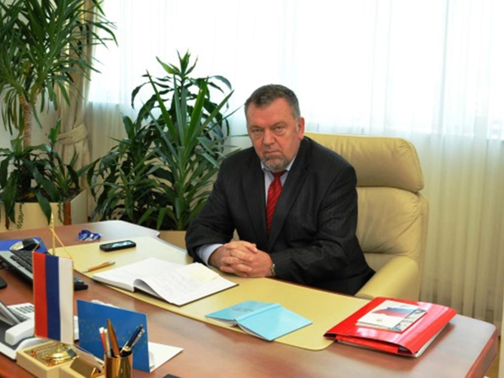 TRNINIĆ: Stimulacije za radnike Željeznica RS zbog dobrih poslovnih rezultata