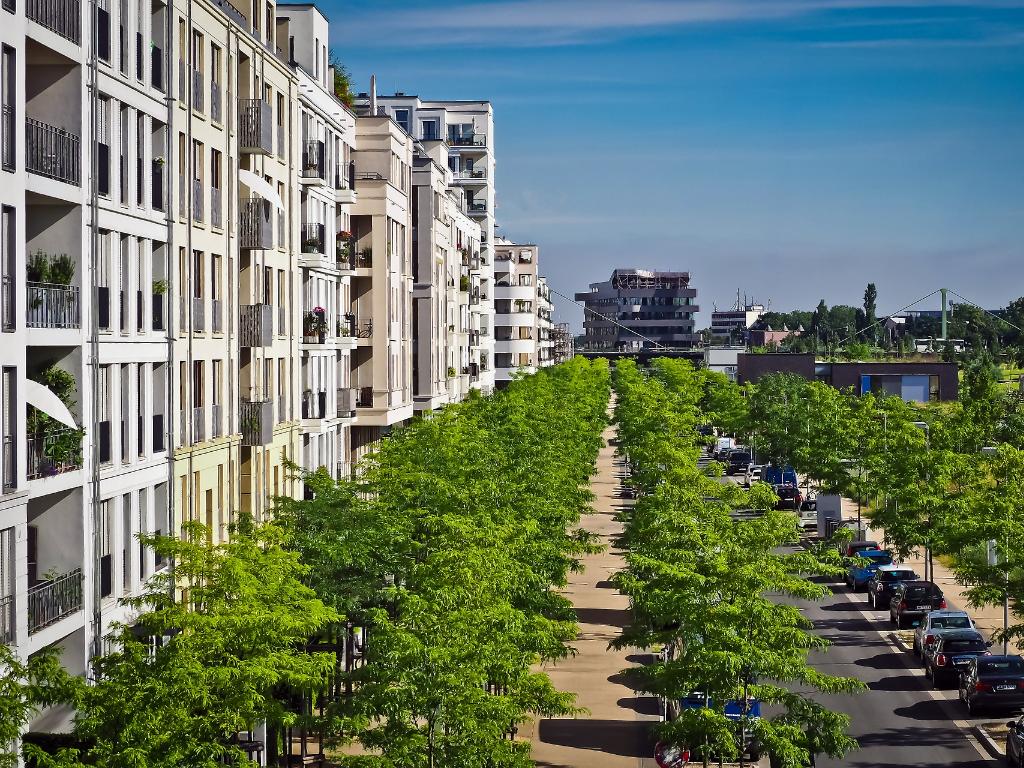 Gdje su najskuplje nekretnine u regionu?