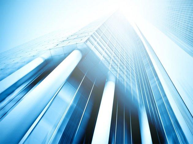 """Mittel- und Osteuropa immer attraktiver für Investoren - """"Colliers International"""" stellt Ergebnisse des Berichts """"Global Investor Outlook"""" für 2016 vor"""
