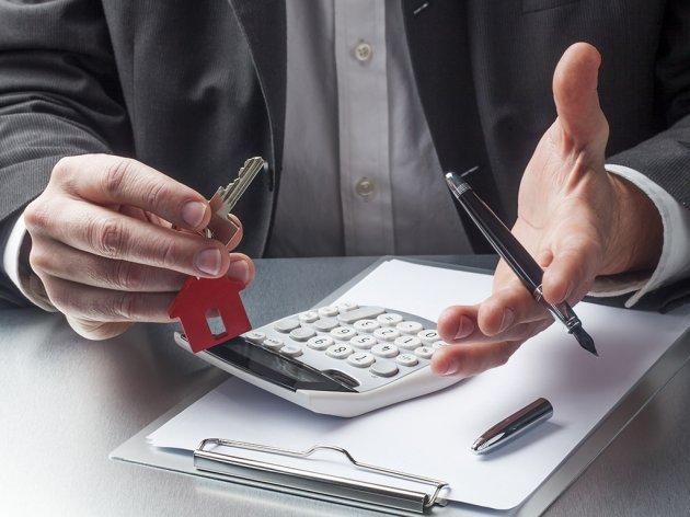 Vakufska banka oglasila prodaju poslovnog objekta u Bugojnu