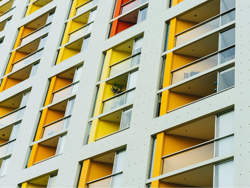 U Tivtu planirana gradnja stanova za penzionere - Opština će lokalnom udruženju ustupiti tri katastarske parcele u Krtolima